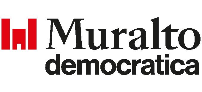 Muralto democratica Comune di Muralto